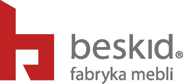 Fabryka Mebli Beskid